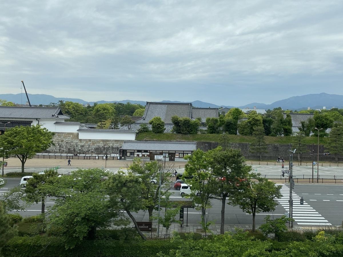 f:id:Nagoya1976:20210508104136j:plain