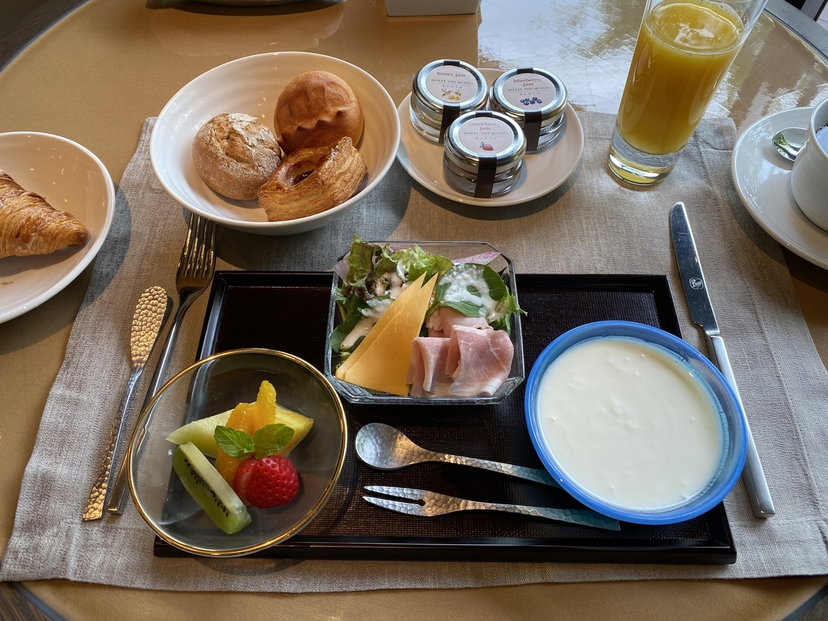 f:id:Nagoya1976:20210508195833j:plain