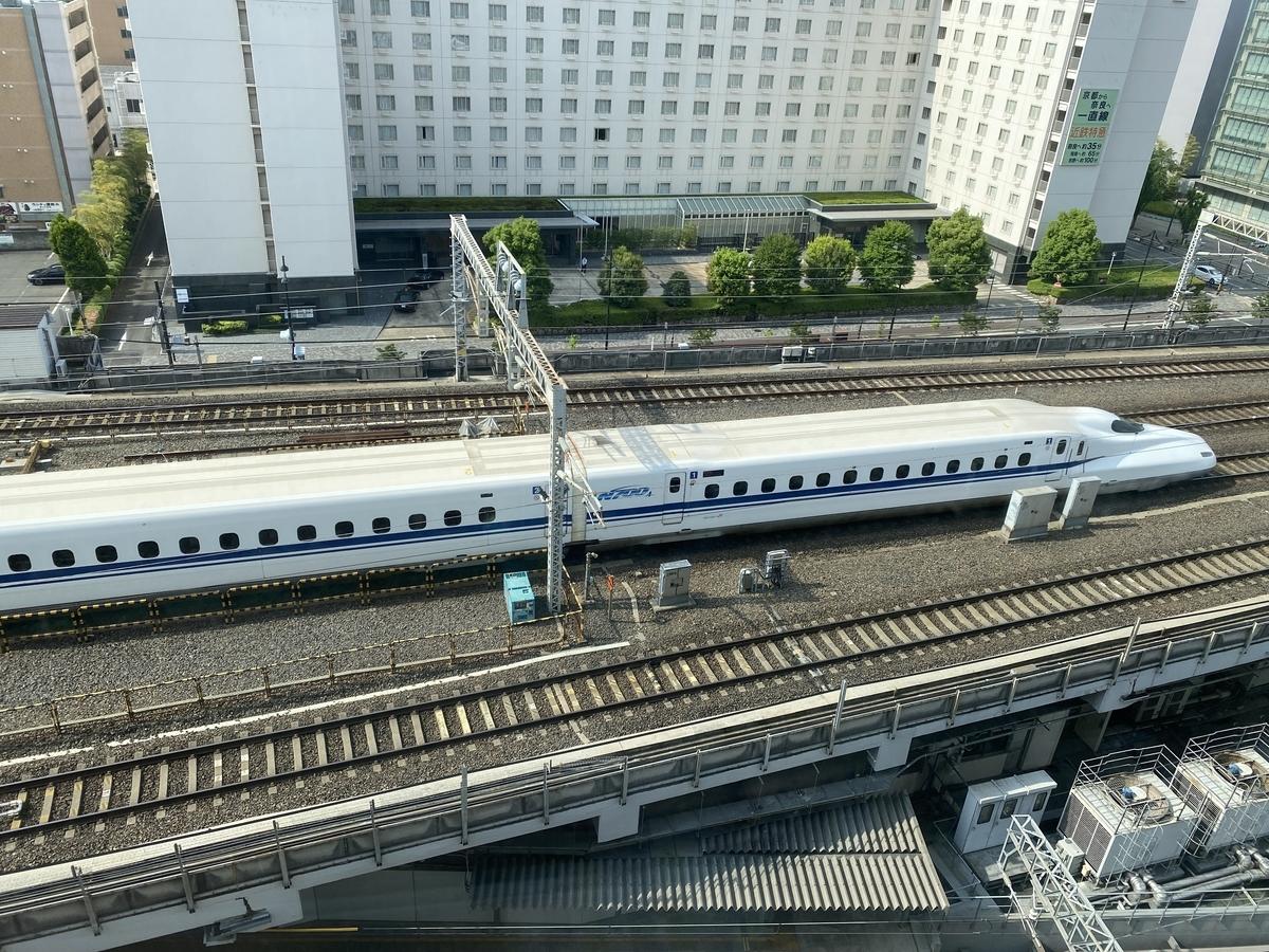 f:id:Nagoya1976:20210509232032j:plain
