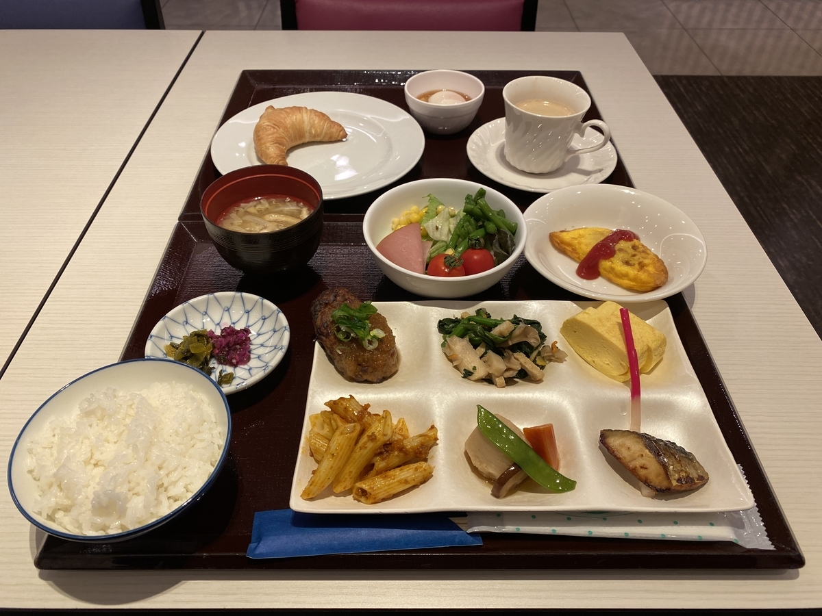 f:id:Nagoya1976:20210510101127j:plain