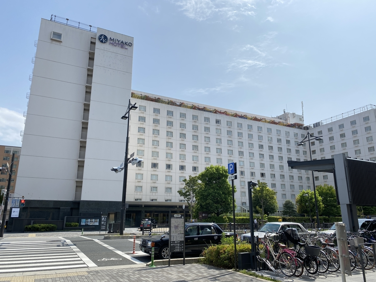 f:id:Nagoya1976:20210510155700j:plain