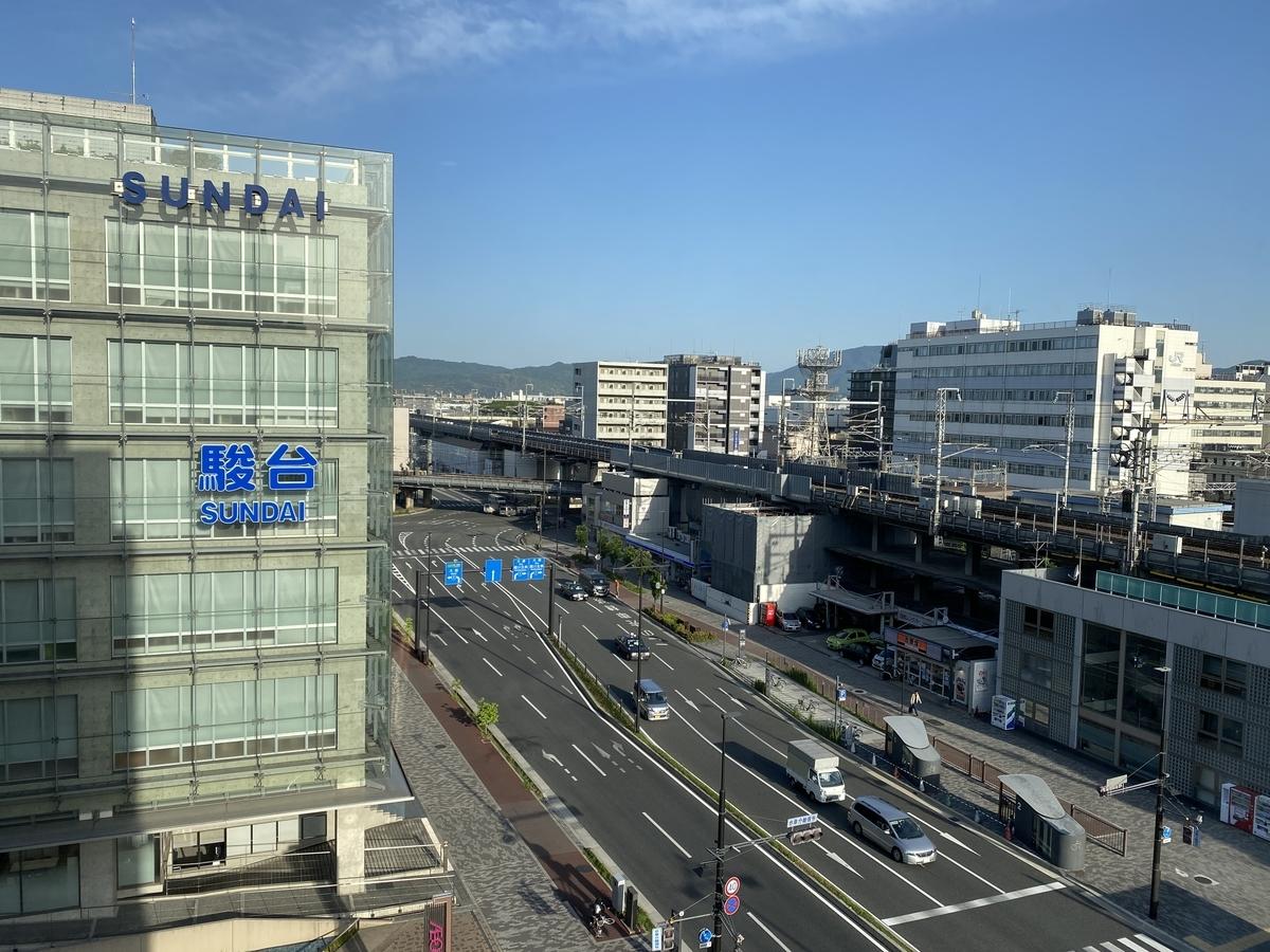 f:id:Nagoya1976:20210510224436j:plain