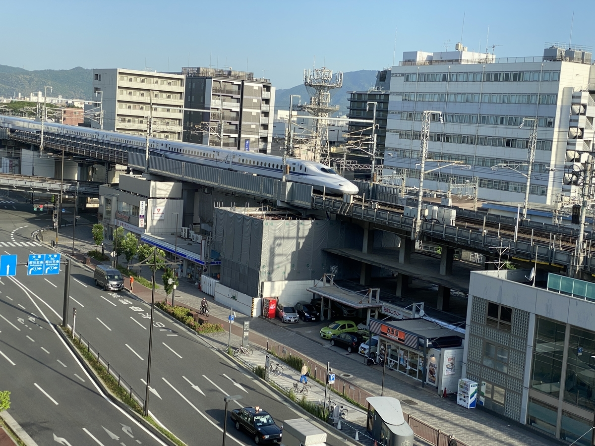 f:id:Nagoya1976:20210510230436j:plain