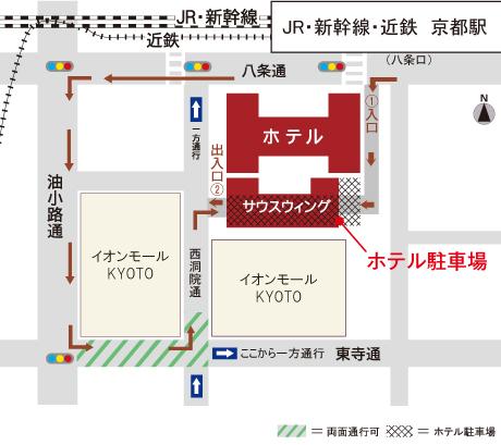 f:id:Nagoya1976:20210511075346j:plain