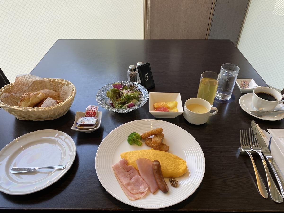 f:id:Nagoya1976:20210511111302j:plain