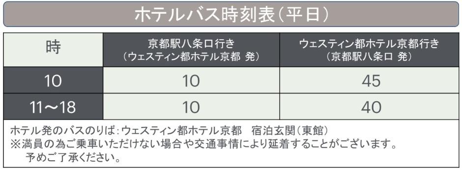 f:id:Nagoya1976:20210512162357j:plain