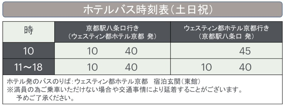 f:id:Nagoya1976:20210512162440j:plain