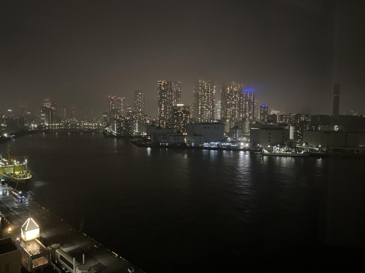 f:id:Nagoya1976:20210513223145j:plain