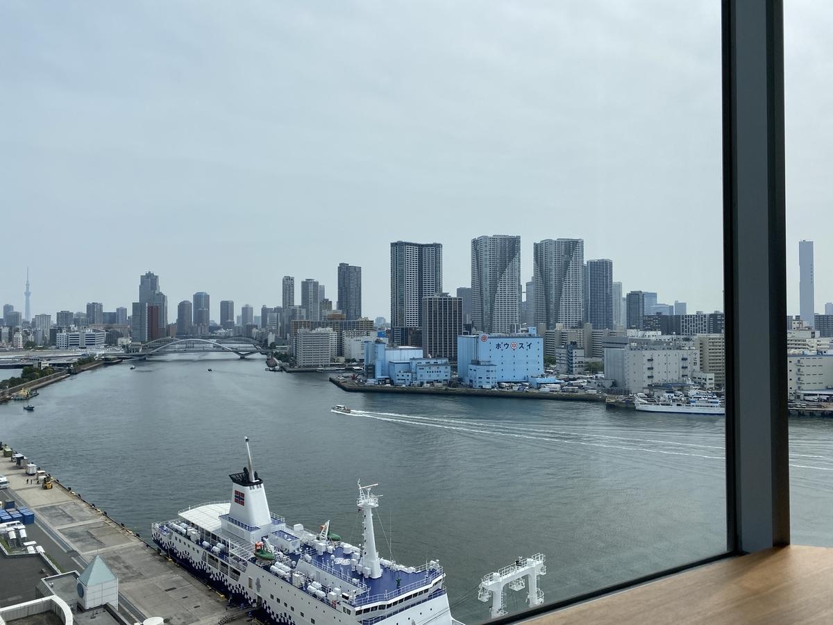 f:id:Nagoya1976:20210514094652j:plain