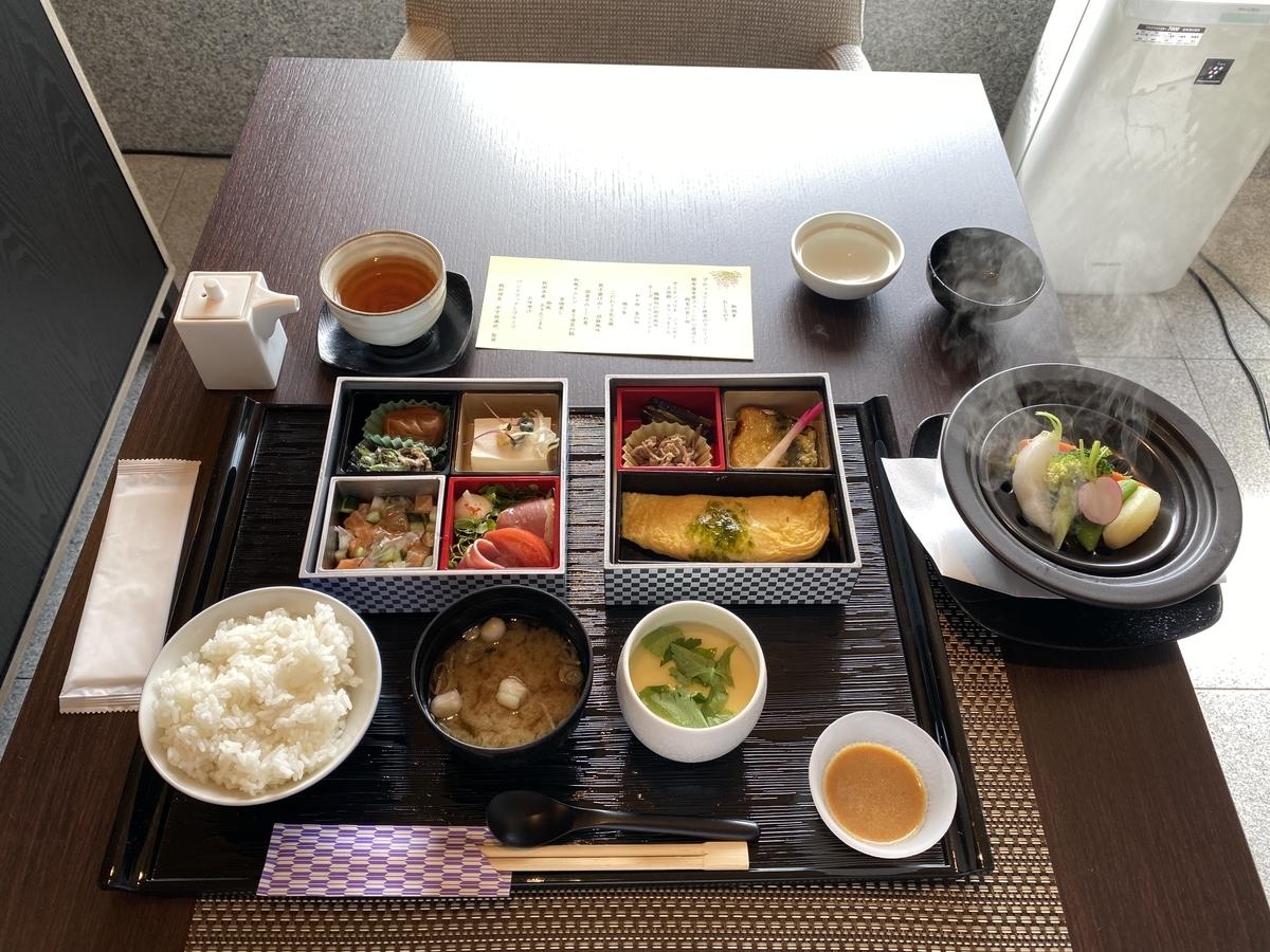 f:id:Nagoya1976:20210514114054j:plain