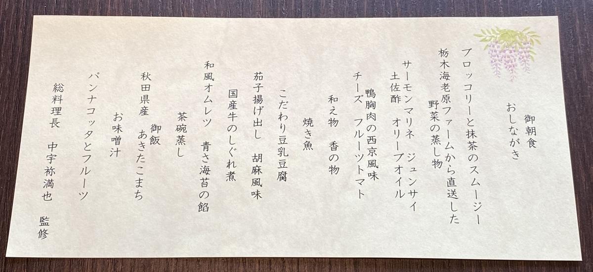f:id:Nagoya1976:20210514114236j:plain