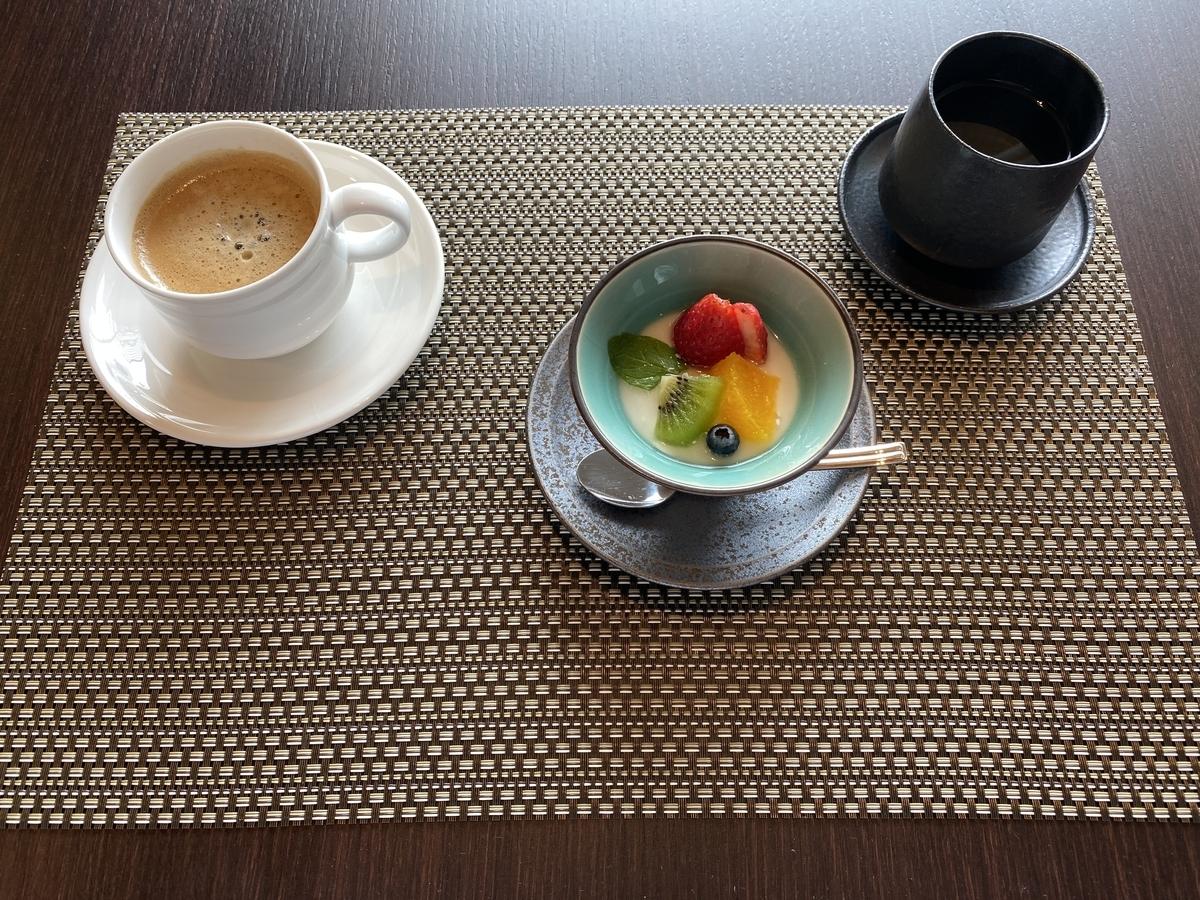 f:id:Nagoya1976:20210514114323j:plain