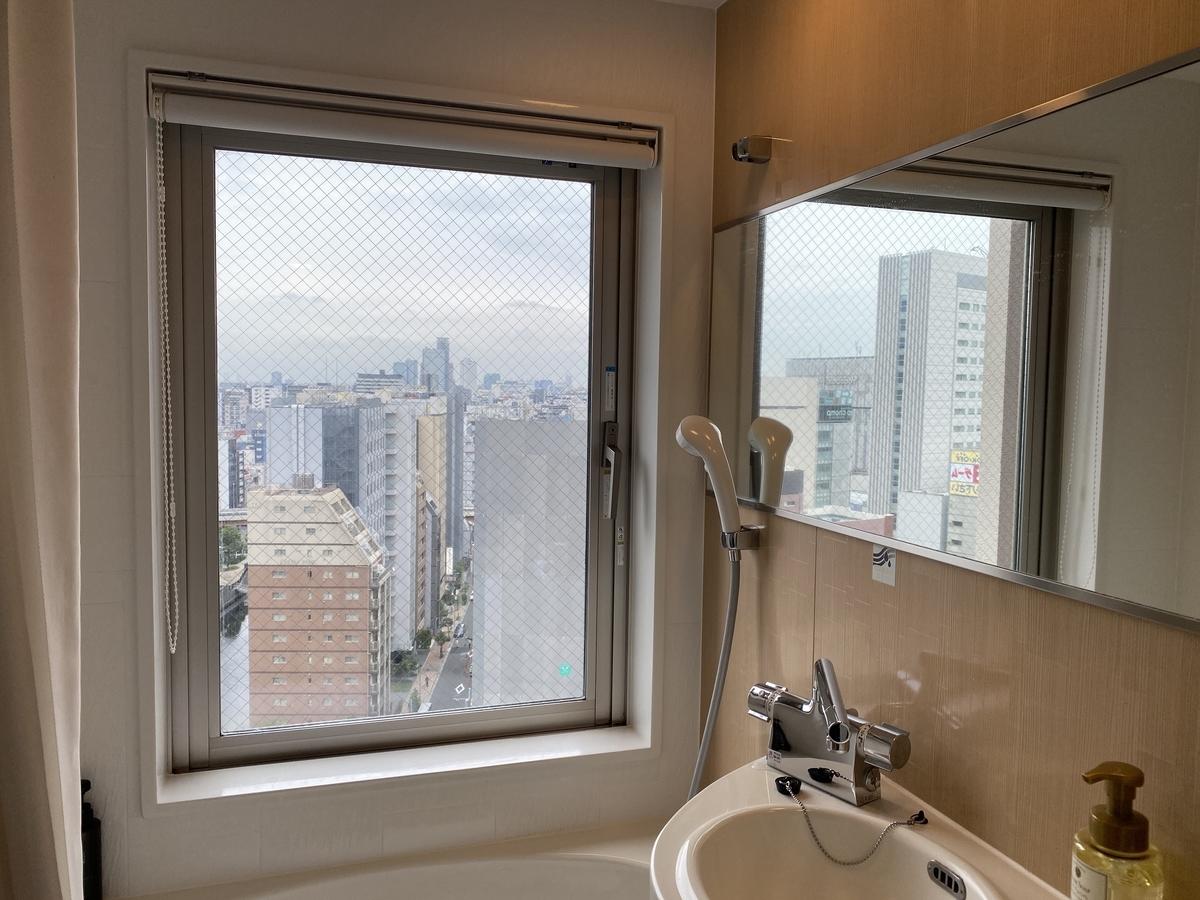 f:id:Nagoya1976:20210520194854j:plain
