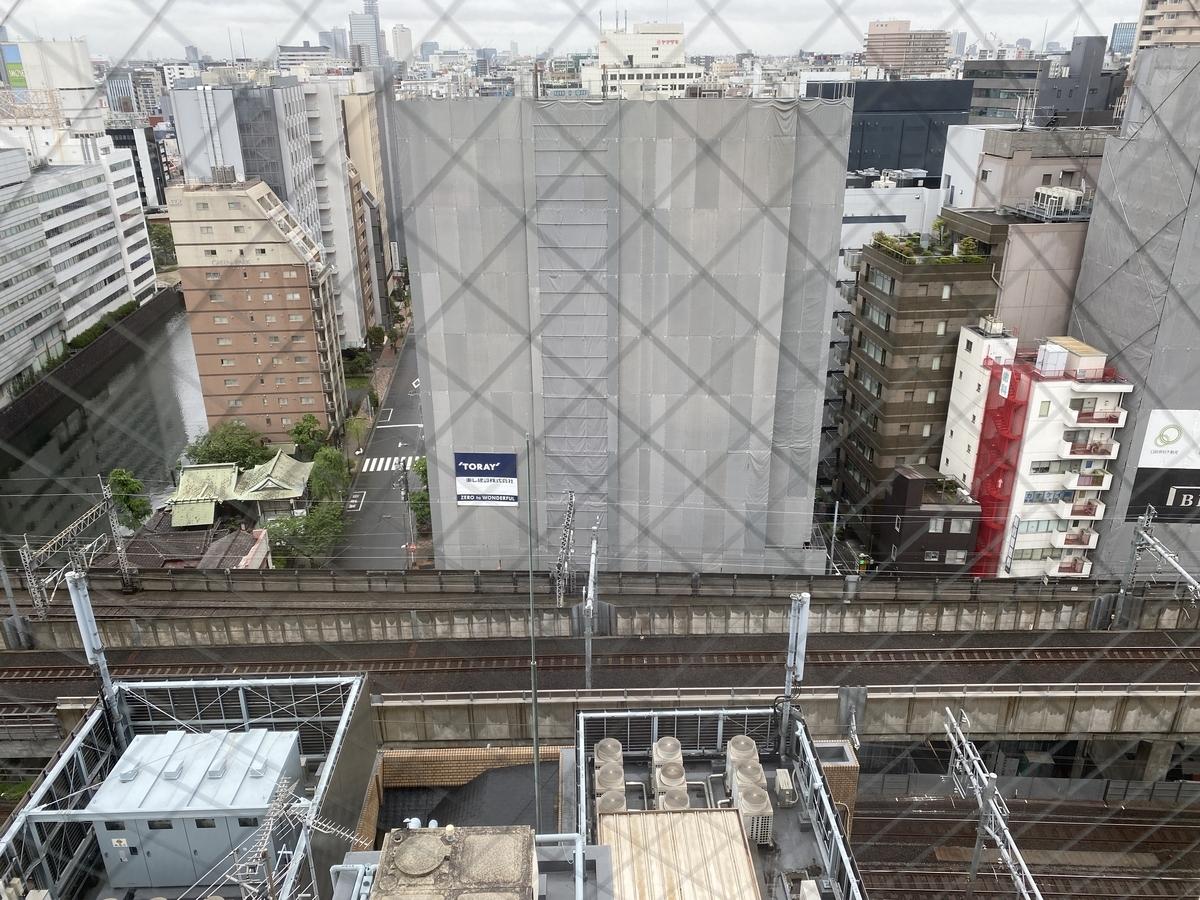 f:id:Nagoya1976:20210521064428j:plain