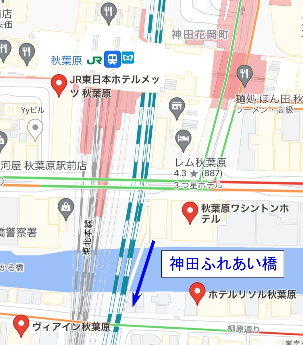 f:id:Nagoya1976:20210521204408j:plain