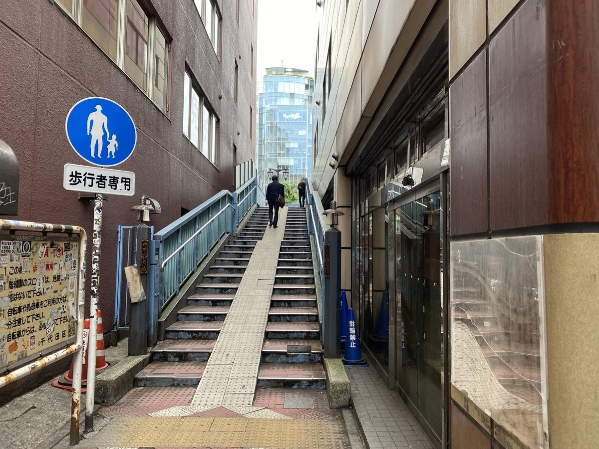f:id:Nagoya1976:20210521222757j:plain