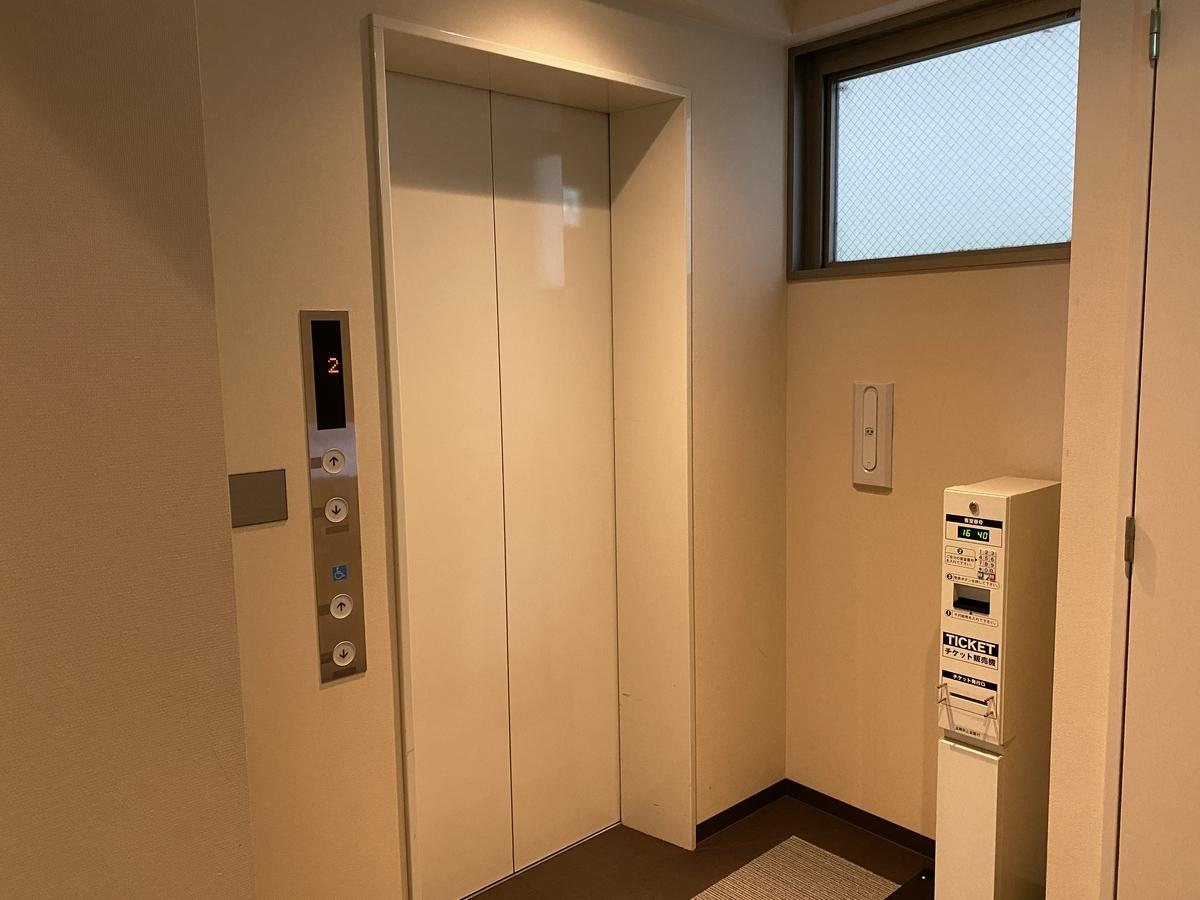 f:id:Nagoya1976:20210522180633j:plain