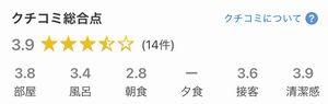 f:id:Nagoya1976:20210524234525j:plain