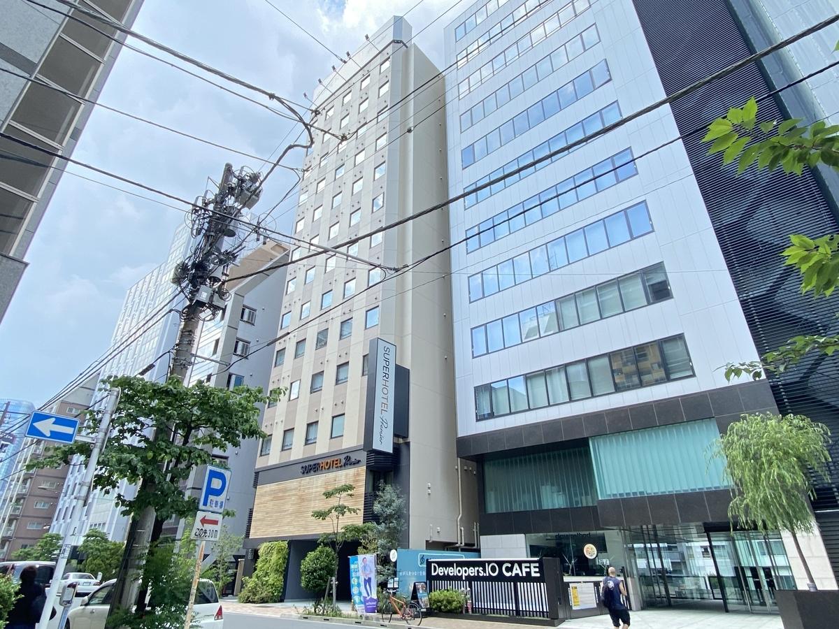 f:id:Nagoya1976:20210530183618j:plain