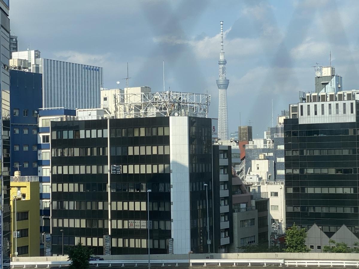 f:id:Nagoya1976:20210530214009j:plain