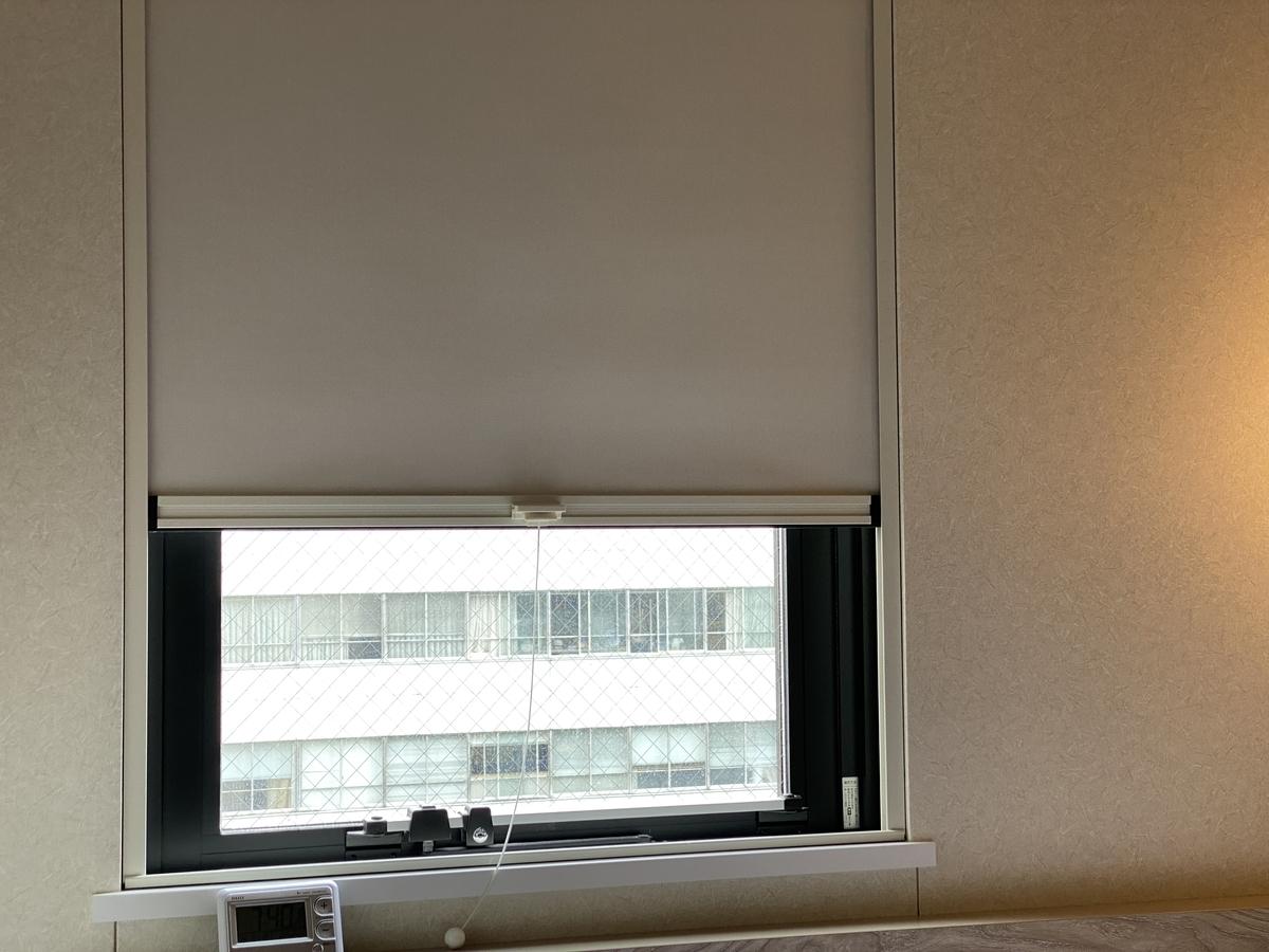 f:id:Nagoya1976:20210531074735j:plain