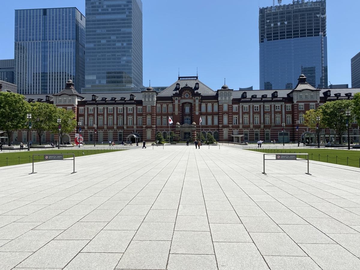 f:id:Nagoya1976:20210531165848j:plain