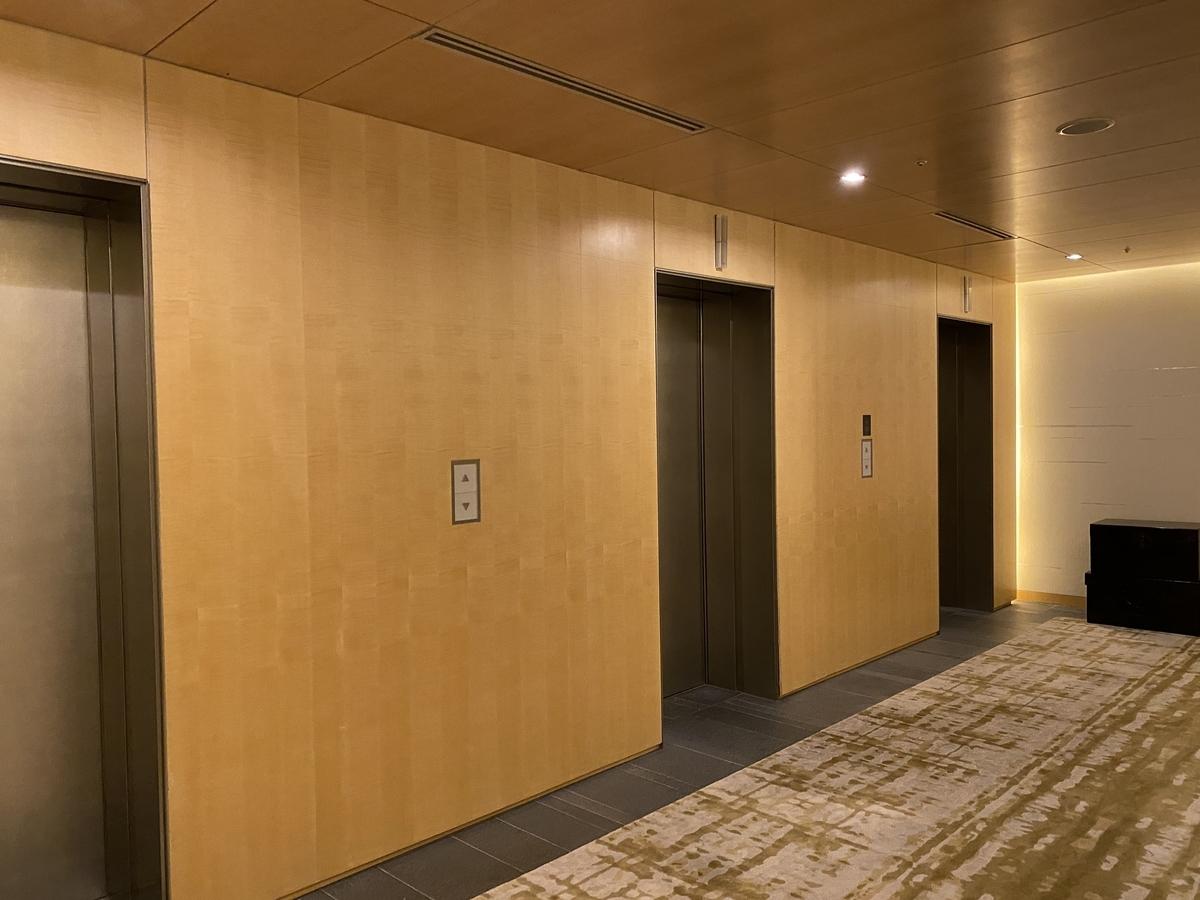 f:id:Nagoya1976:20210531172502j:plain