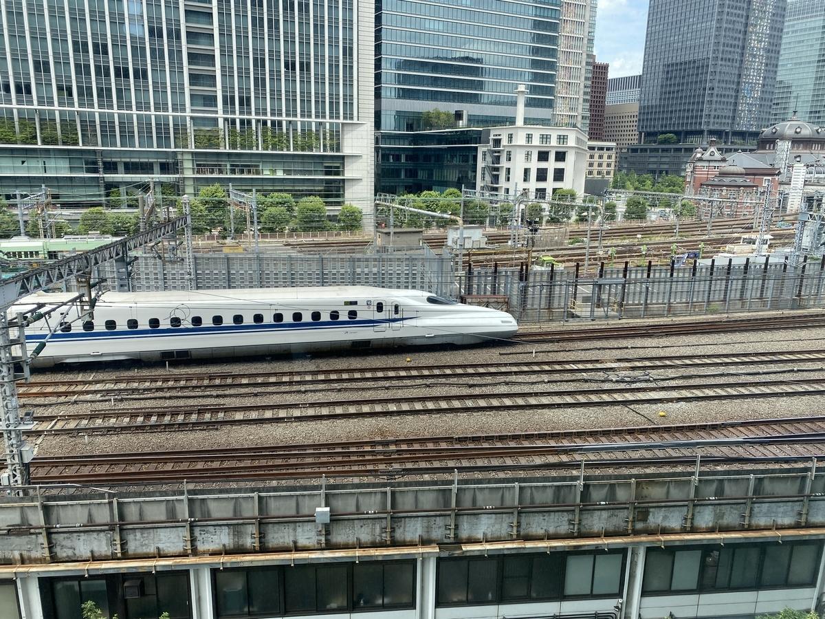 f:id:Nagoya1976:20210531233907j:plain