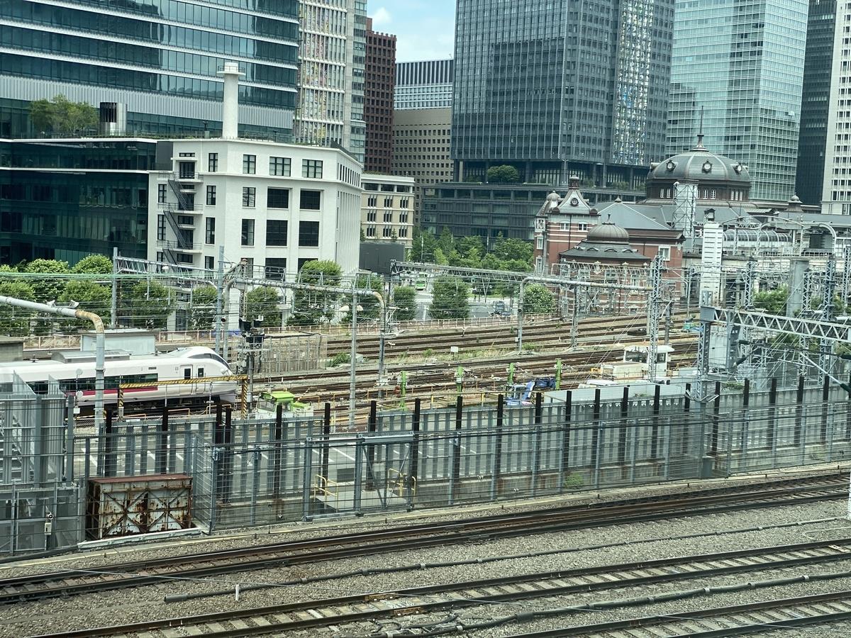 f:id:Nagoya1976:20210531233955j:plain