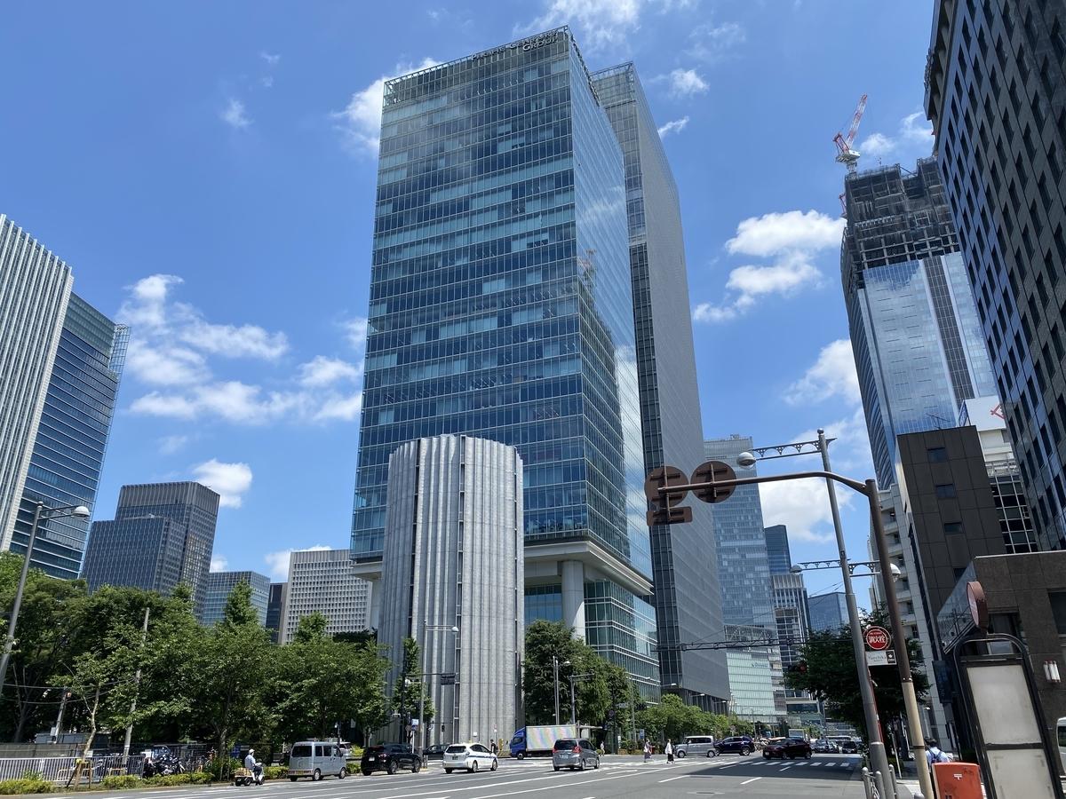 f:id:Nagoya1976:20210601104439j:plain