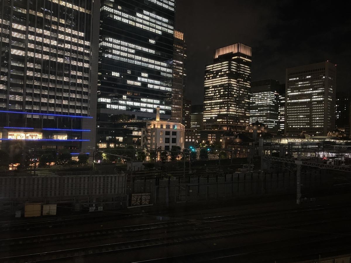 f:id:Nagoya1976:20210601130247j:plain