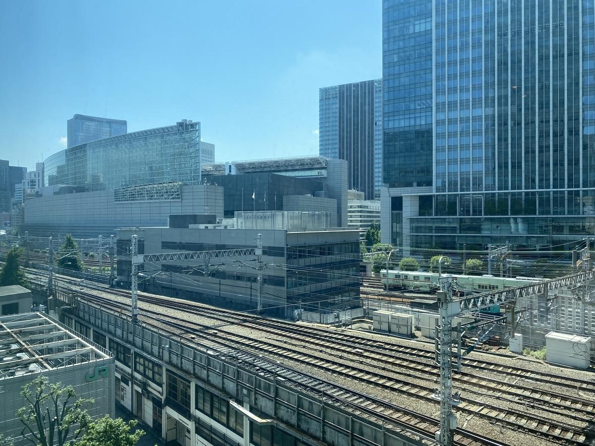 f:id:Nagoya1976:20210601134925j:plain