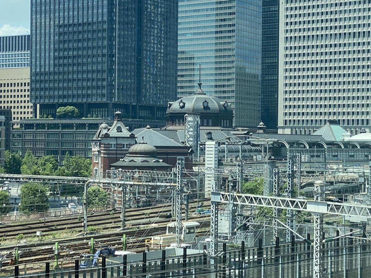 f:id:Nagoya1976:20210601135337j:plain