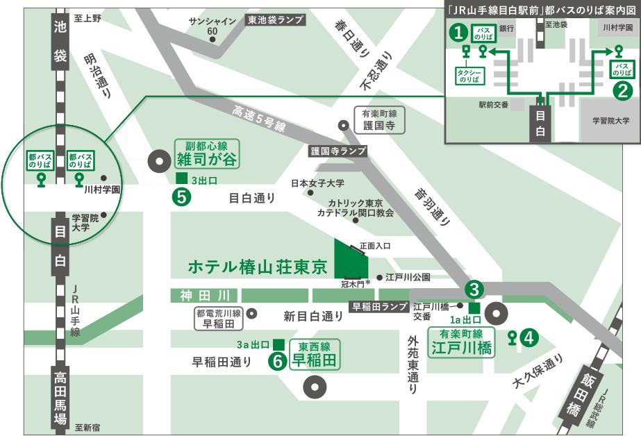 f:id:Nagoya1976:20210608232427p:plain