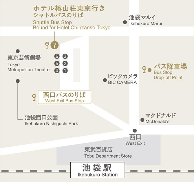 f:id:Nagoya1976:20210608232457j:plain
