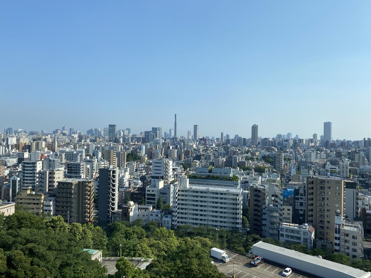 f:id:Nagoya1976:20210609223928j:plain