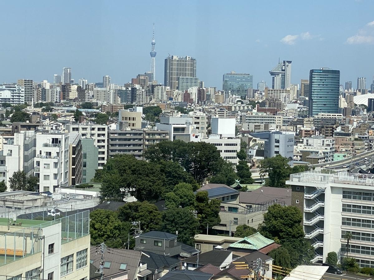 f:id:Nagoya1976:20210610092040j:plain