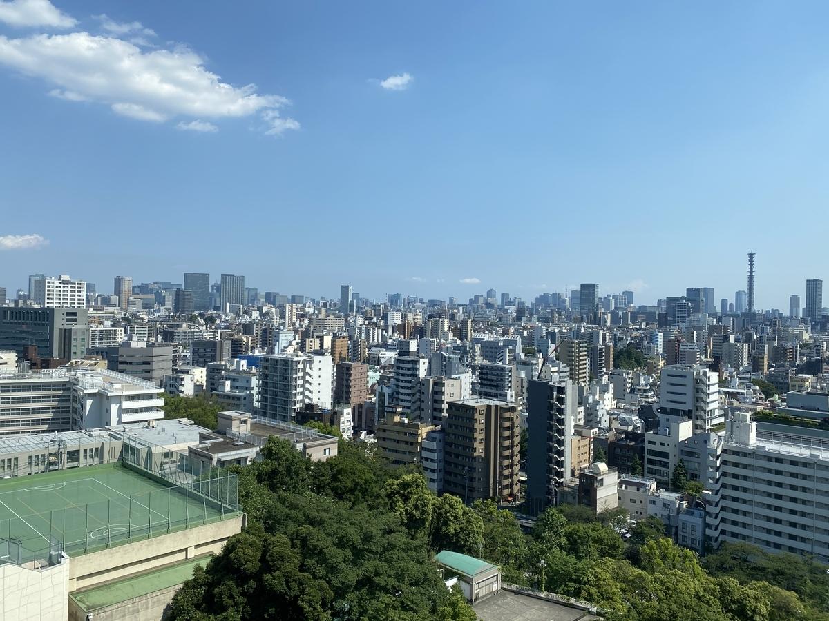f:id:Nagoya1976:20210610110757j:plain