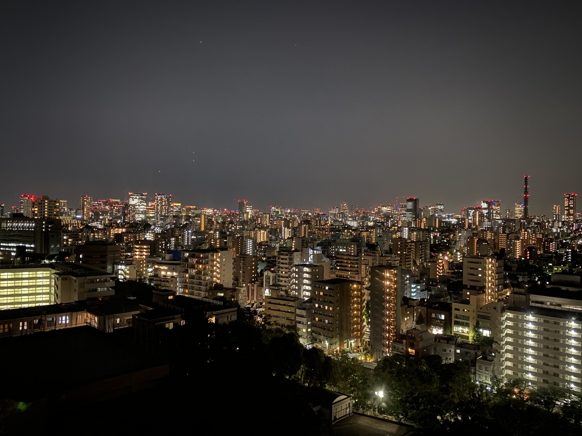 f:id:Nagoya1976:20210610111128j:plain