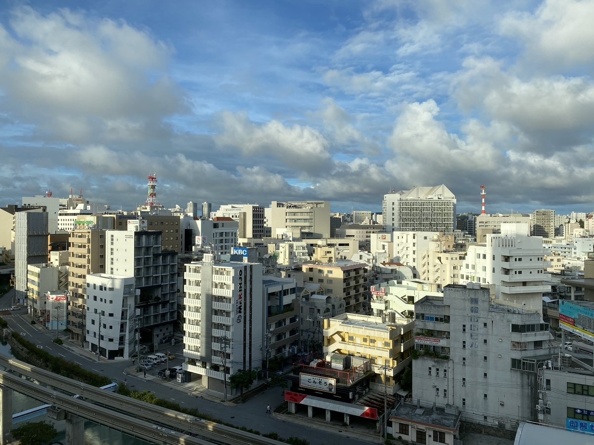 f:id:Nagoya1976:20210610201557j:plain