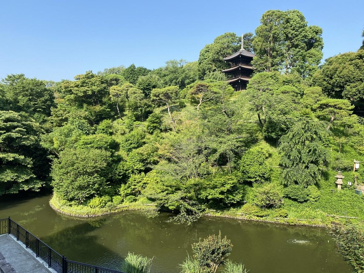 f:id:Nagoya1976:20210612151101j:plain
