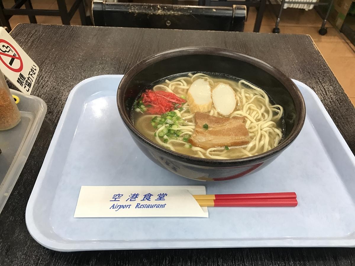f:id:Nagoya1976:20210617200623j:plain