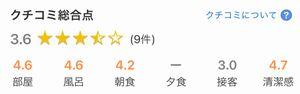 f:id:Nagoya1976:20210618004121j:plain