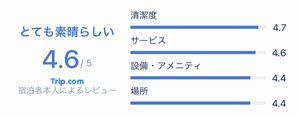 f:id:Nagoya1976:20210618005448j:plain