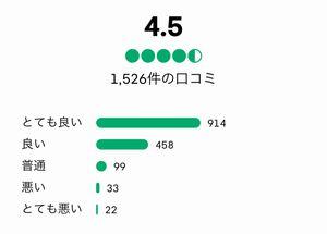f:id:Nagoya1976:20210618005509j:plain