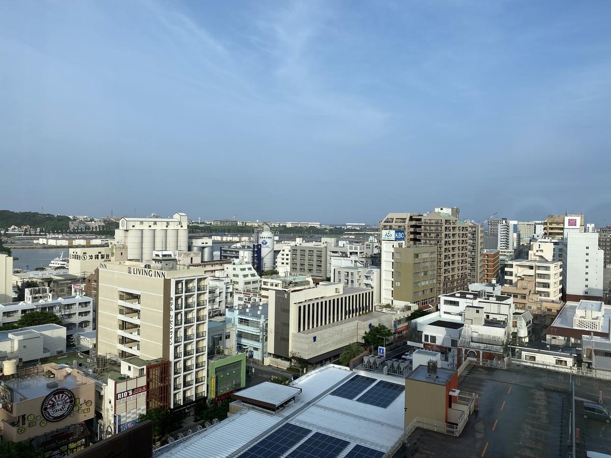 f:id:Nagoya1976:20210618091025j:plain