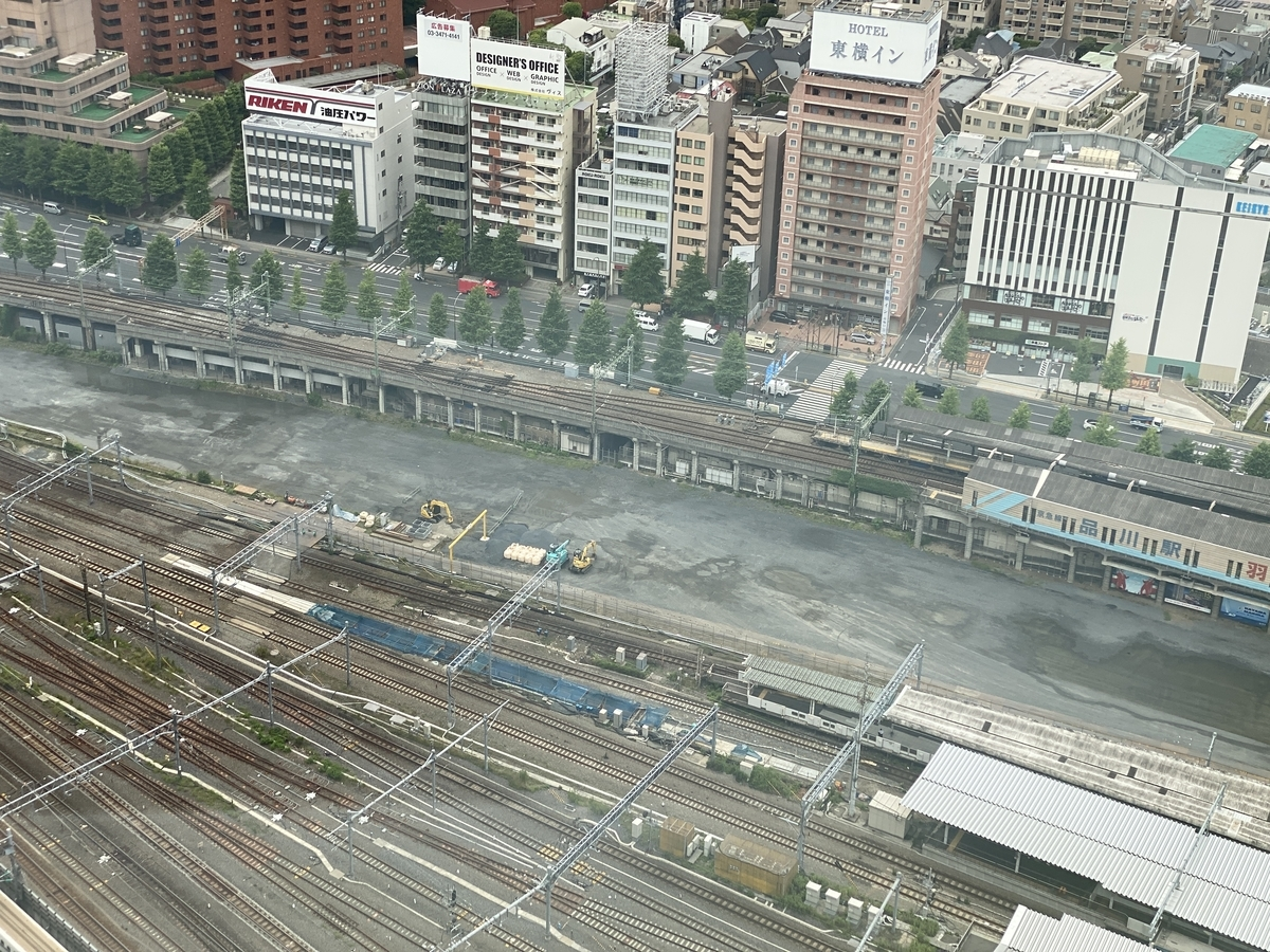 f:id:Nagoya1976:20210621125306j:plain
