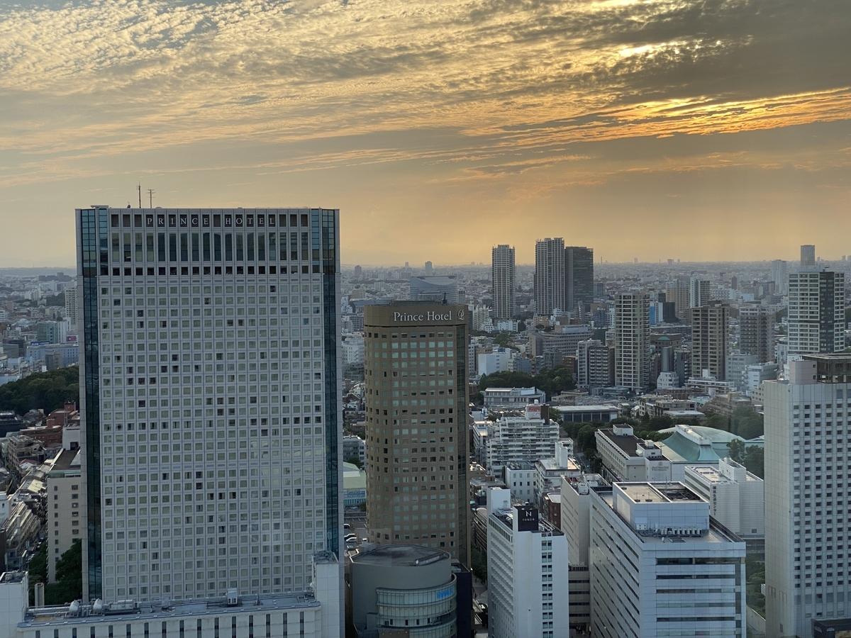 f:id:Nagoya1976:20210621234823j:plain