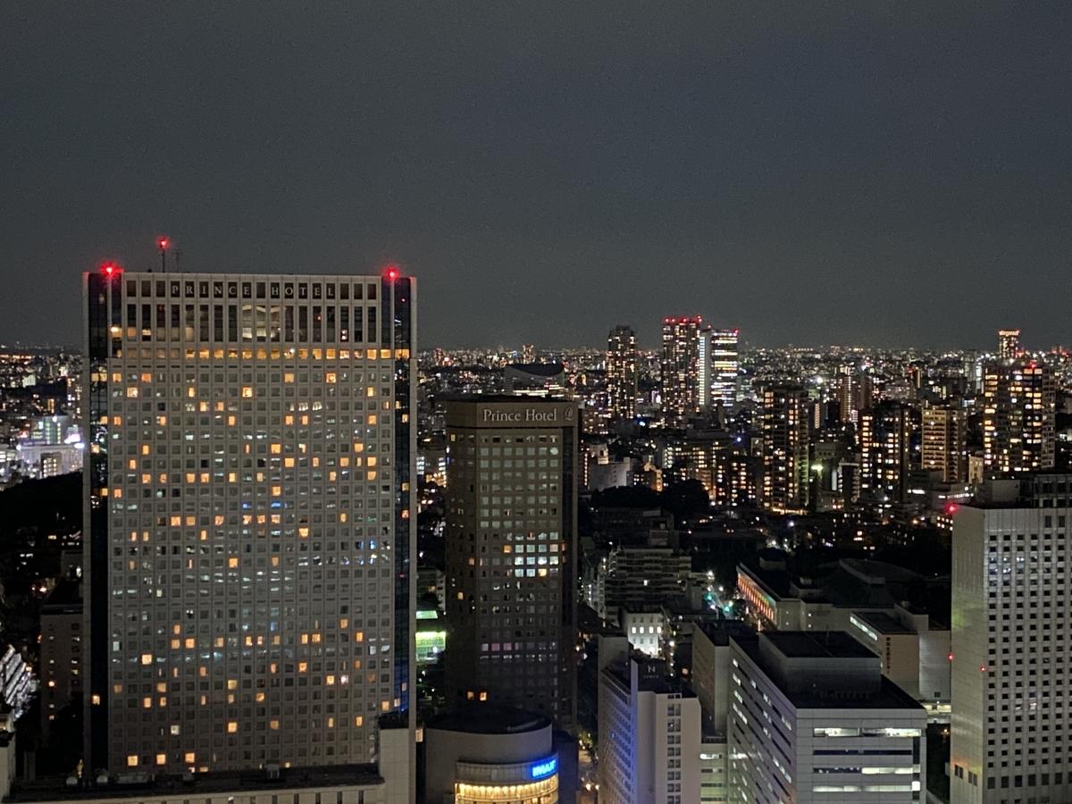 f:id:Nagoya1976:20210621235029j:plain