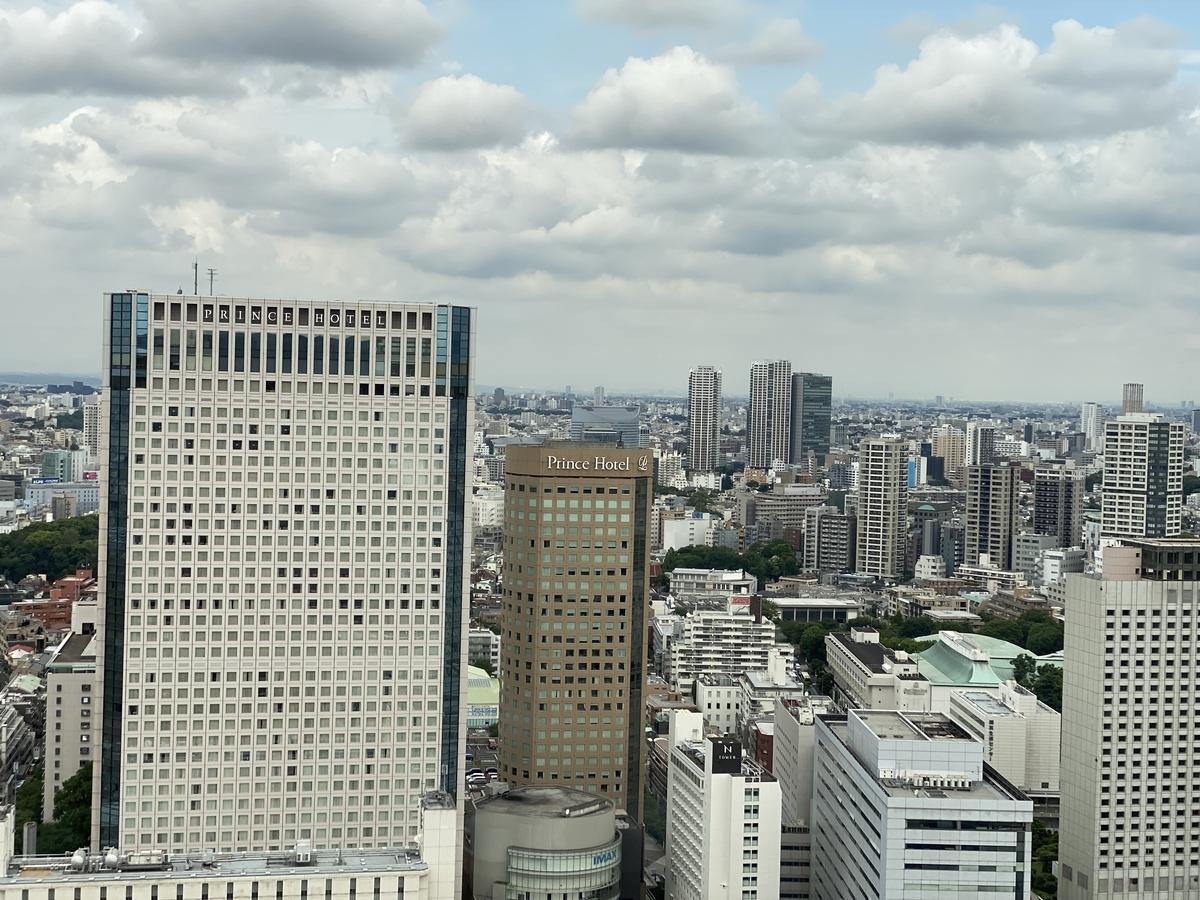 f:id:Nagoya1976:20210622103701j:plain